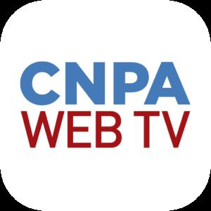 CNPA WEB TV/ reportage en région